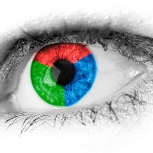 Das Auge der Automatisierung