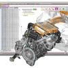 CAD-Konvertierung für die PDM-Integration
