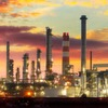 First Mixed Speciality Chemical Project in India's Public Sector
