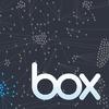 Box kooperiert mit Google und AWS