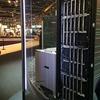 HPE schärft Strategie zu Cloud und Rechenzentrum