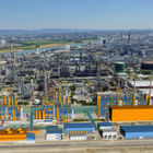 BASF baut World-Scale-Produktionsanlage für Acetylen in Ludwigshafen