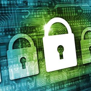 Schwachstellenscans für Embedded Systems
