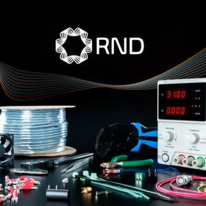 Distrelec präsentiert Produktlinie für elektronische Komponenten und Industrieprodukte