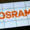 Chinesische Firmen wollen Osram übernehmen