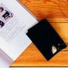 Wie ein Corporate Book das Employer Branding unterstützt