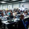 Safety-Konzepte für vernetzte Maschinen und kollaborierende Roboter