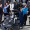 IBM investiert massiv in Watson und IoT - in München