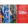 Diese Distributoren und Kooperationen sind auf der CeBIT