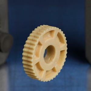 3D-gedruckte Spritzgusswerkzeuge: das Beste aus zwei Welten