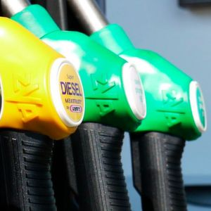 Indian Oil and USTDA Sign Agreement to Promote Cleaner Fuels