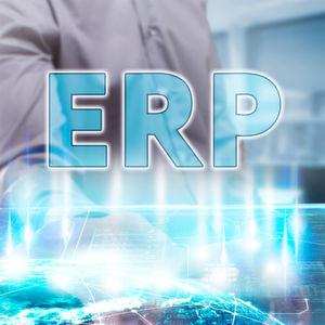 Cloud-basierte Tools zum Testen von ERP-Systemen