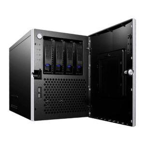 All-in-one Server für kleine Unternehmen