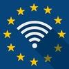 WiFi4EU lässt die digitale Wirtschaft wachsen