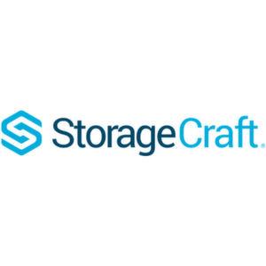 StorageCraft zeigt Neuheiten auf der VMworld Europe 2016
