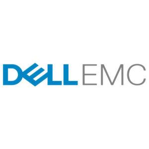 Dell EMC präsentiert ScaleIO Ready Node