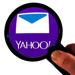 Yahoo durchsuchte E-Mails für US-Geheimdienst