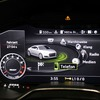 Digitale Kombiinstrumente im Automobil schneller entwickelt