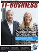 IT-BUSINESS 20/2016