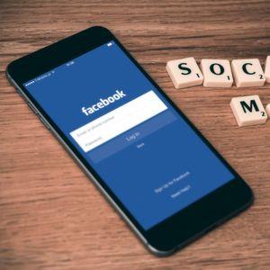 Fast jedes Unternehmen nutzt Social Media – die meisten ohne Plan