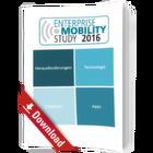 Enterprise Mobility Study 2016