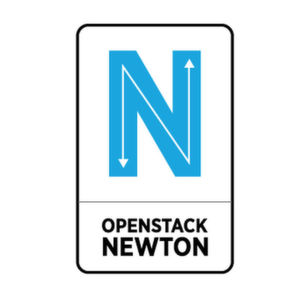 "OpenStack präsentiert Release ""Newton"""