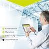 Digitaler Content für alle: Daten unternehmensweit nutzen