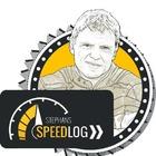 Rasender Reporter mit Herz für Abenteurer und Motorradenthusiasten