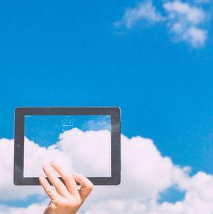 10 Tipps für Datenschutz und Datensicherheit in der Cloud
