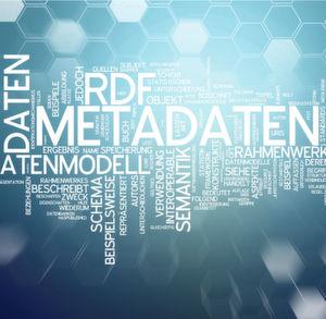 Daten über Daten – Metadaten in den Biowissenschaften