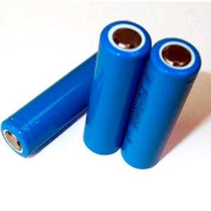 USV-Systeme von Schneider Electric bekommen Lithium-Ionen-Akkus