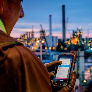 Bilfinger sichert sich 270-Millionen-Euro-Aufträge aus Norwegen