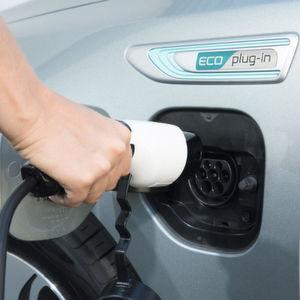 Hybridmodelle: Kia elektrisiert sich