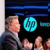 HP Labs wollen die Zukunft drucken