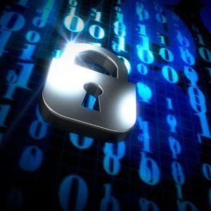 Trennung von Daten und Befehlen schützt gegen Malware