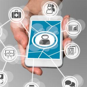 Wer Mobile sagt, muss auch App sagen