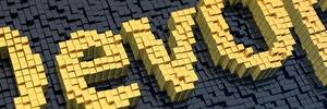 Verändert DevOps wirklich die Servicebereitstellung?