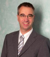 Tipps für eine erfolgreiche Cloud-Migration: Jürgen Rother, Senior Business Development Manager bei Trivadis.