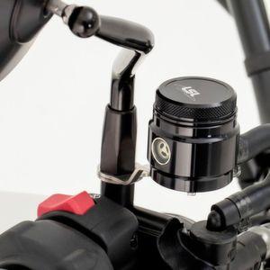 "LSL Motorradtechnik: ""Braking"" News"