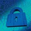 Deutsche sind gegenüber Datenschutz zuversichtlicher