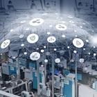 So gelingt mit Sensorik, IPCs und Cloud-Services die smarte (Er-)Wartung