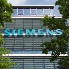 Democenter von Siemens bietet Industrie 4.0 zum Anfassen, Erleben und Begreifen