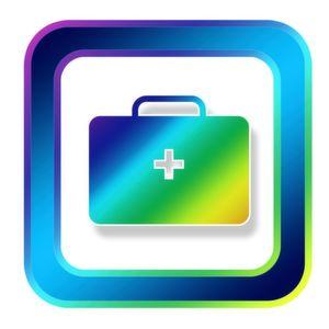 Wie sich die Digitalisierung auf die Medizintechnik auswirkt