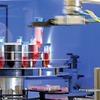 Stammzellen aus der Fabrik