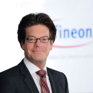 Infineon kauft Halbleiterunternehmen Innoluce BV