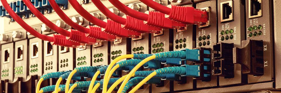 Das Software-definierte WAN kann so manche aktuellen und zukünftigen Probleme von IT-Abteilungen lösen.