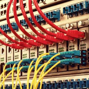 SD-WAN erfüllt moderne Geschäftsanforderungen