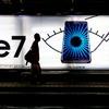 Samsung stellt Galaxy Note 7 ganz ein