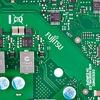 Fujitsu streicht 1800 Stellen in Großbritannien