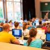 5 Milliarden Euro für die digitale Bildung
